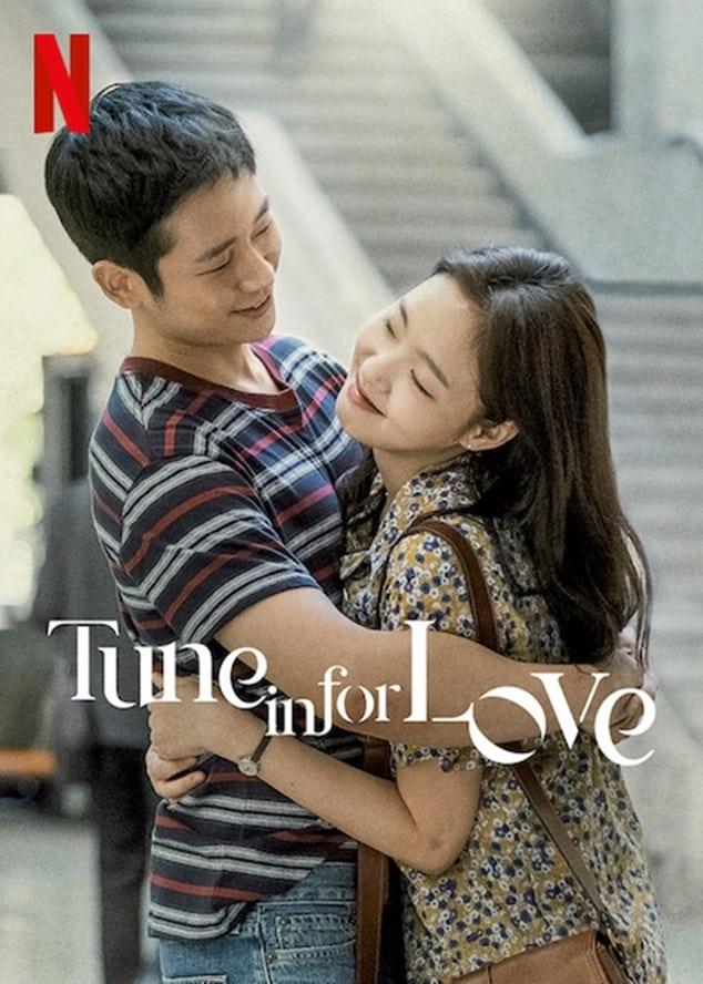 Tune In For Love : (2019), Trakt.tv