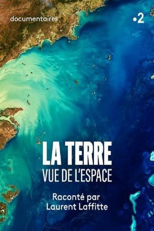 La Terre Vu De L Espace : terre, espace, Terre, L'espace, (2020), Trakt.tv