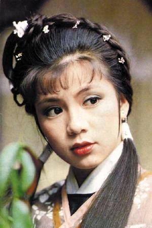 The Legend Of The Condor Heroes 1983 Full Episode : legend, condor, heroes, episode, Legend, Condor, Heroes,