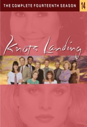 Knots Landing  Trakttv