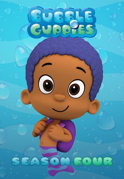 Bubble Guppies - Bubble Baby! - TheTVDB.com
