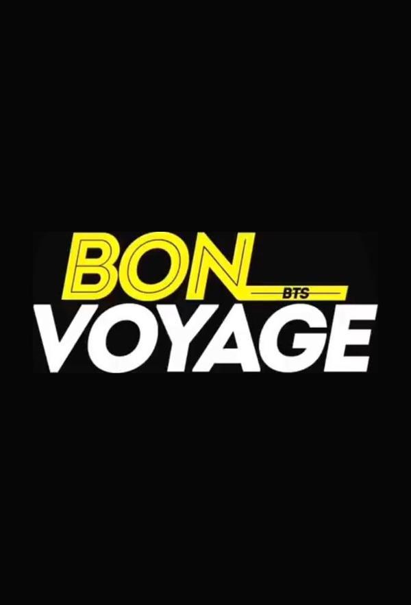 Bts Bon Voyage Saison 2 Vostfr : voyage, saison, vostfr, Voyage, Season, Trakt.tv
