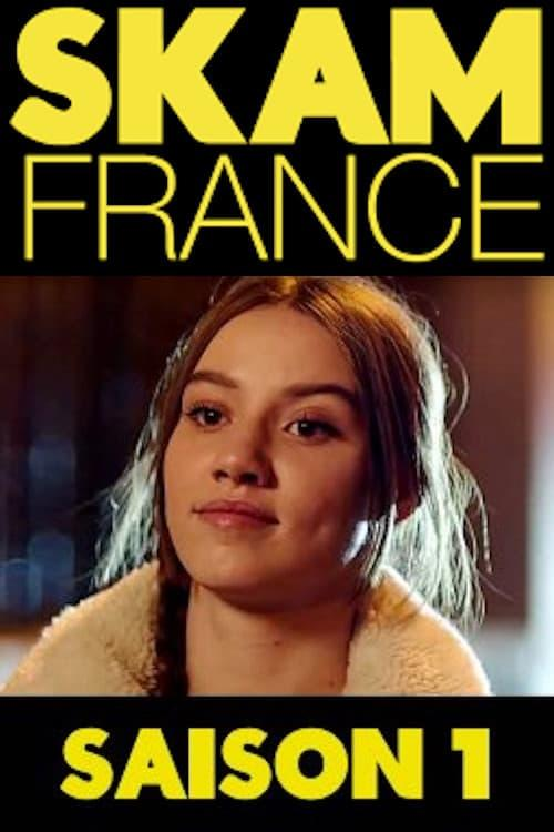 Skam Saison 1 Episode 5 : saison, episode, France, Season, Trakt.tv