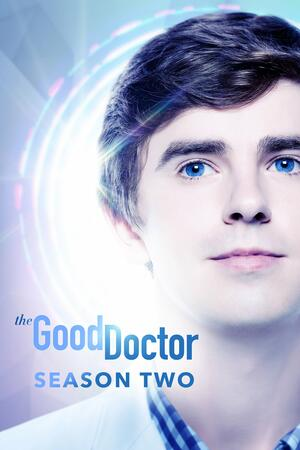 Good Doctor Korea Sub Indonesia : doctor, korea, indonesia, Doctor,