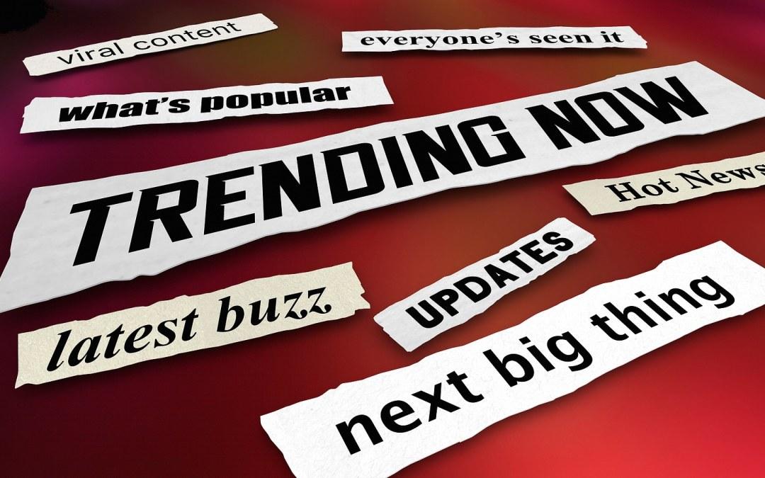 Walter Halicki Shares 3 Tips for a Better Headline