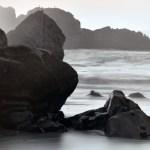 Landscape 39 by walter huber