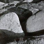 Rock 14 by walter huber