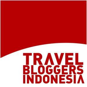 Travel Bloggers Indonesia: Komunitas Para Travel Blogger Indonesia
