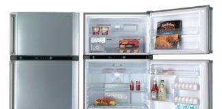 tips memilih kulkas untuk anak kosan
