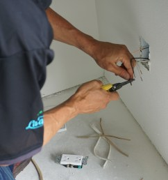 call walter s electric inc for home electrical wiring troubleshooting in hilo hi [ 6000 x 4000 Pixel ]