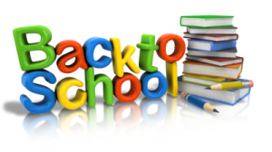 back_to_school_supplies_400_clr_9051