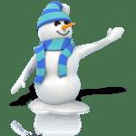 snowman_pointing_pc_400_clr_4412