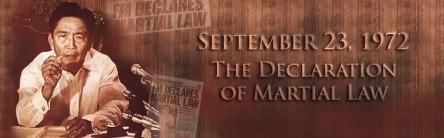 MARCOS-DECLARES-MARTIAL-LAW