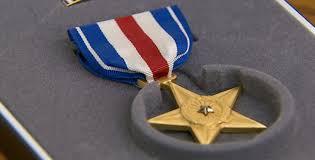 silver-star-medal