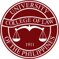 University_of_the_Philippines_Law-SEAL