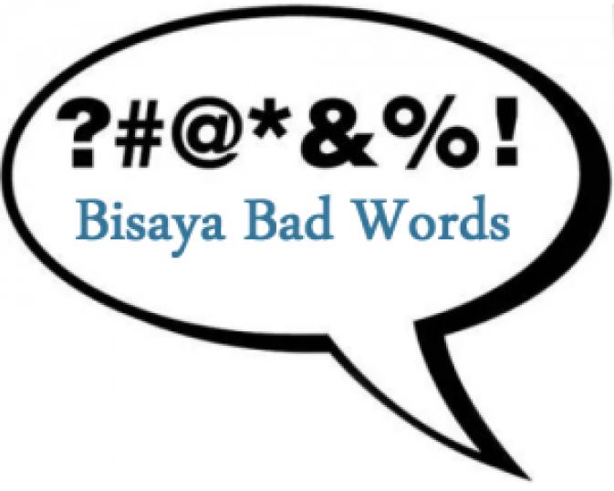 bisaya-bad-words