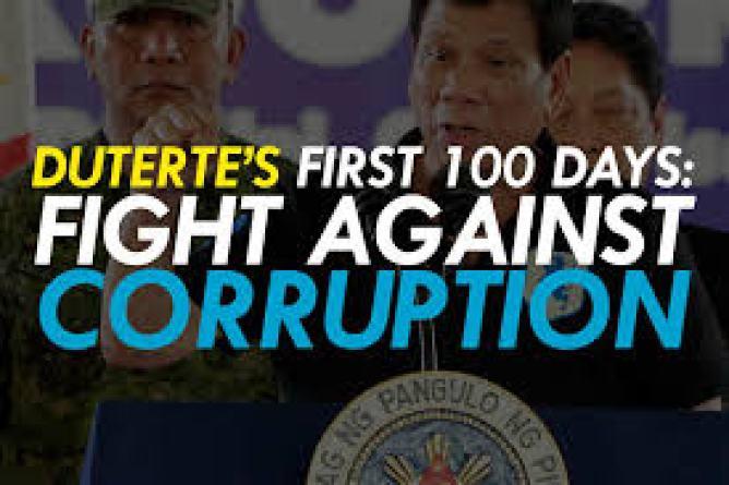 du30-anti-corruption-avowal
