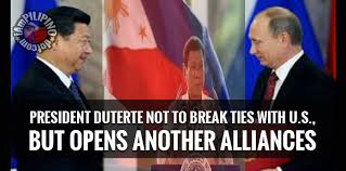 du30-foreign-policy-2