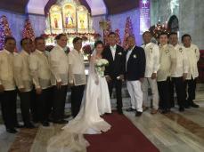 gary-rose-ann-wedding2