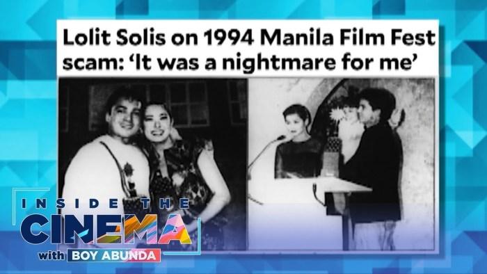 lolit-film-fiasco1994