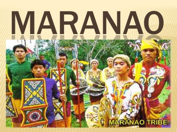 maranao-JIM-LUCMAN