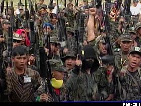 muslim-rebels