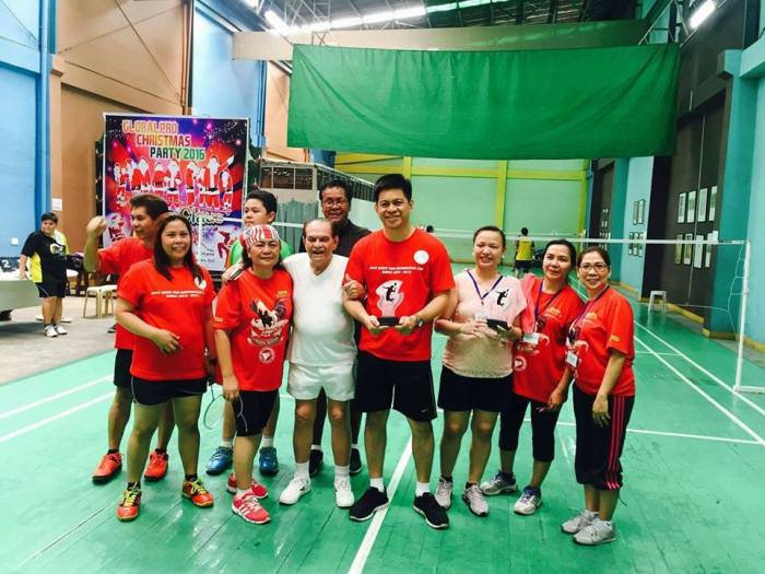 doc-andy-tan-red-team