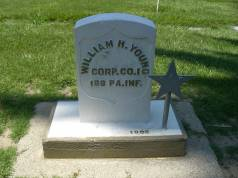 tomb-william-young