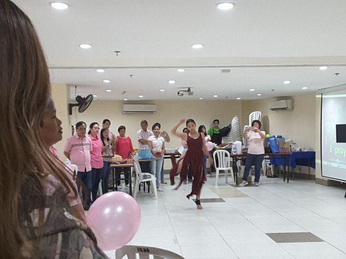 alee-ballet-aspac-doc-andy-party
