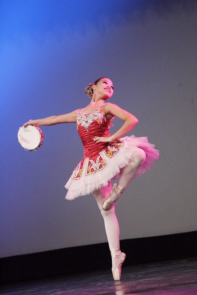 alee-ballet