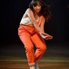 alee-dance-contempo