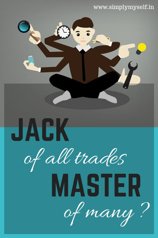 Jack-of-all-trades-master-rosky
