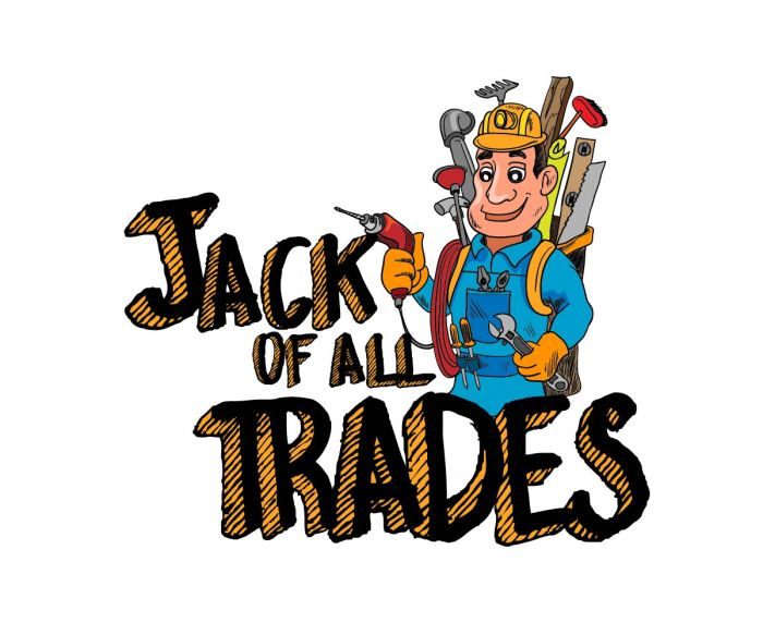jack-of-all