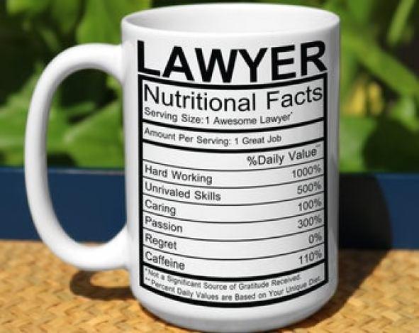 lawyer-hardworking-rosky