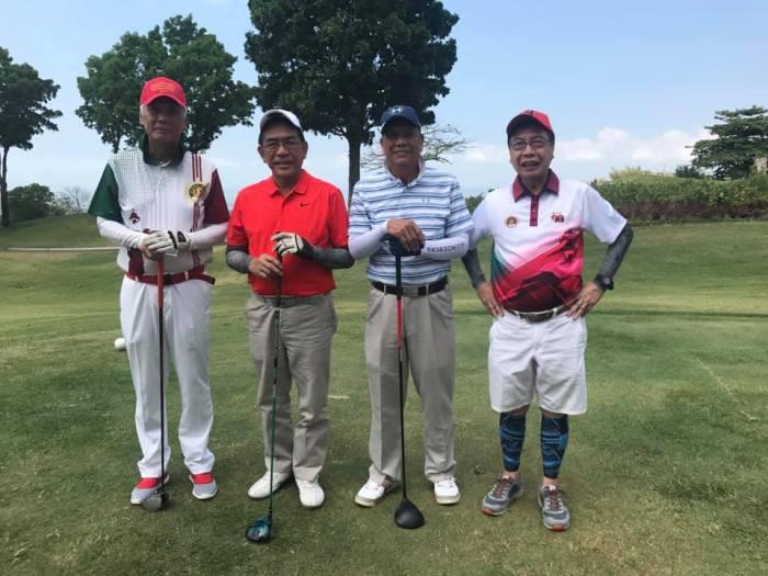 george-briones-golf
