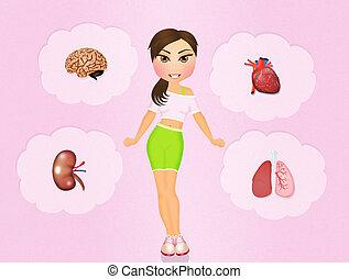 health-conscious-concept-sporty-woman