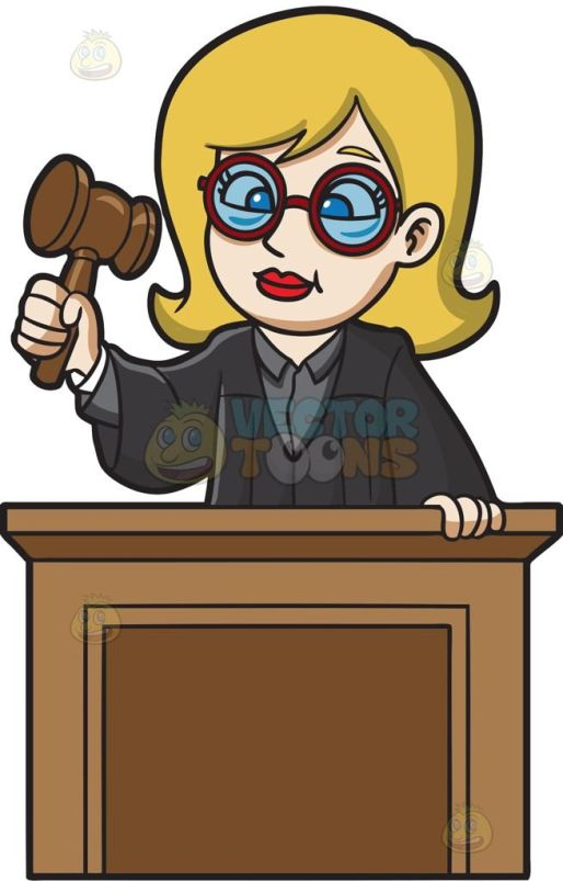 LADY-JUDGE-WITH-LENSES