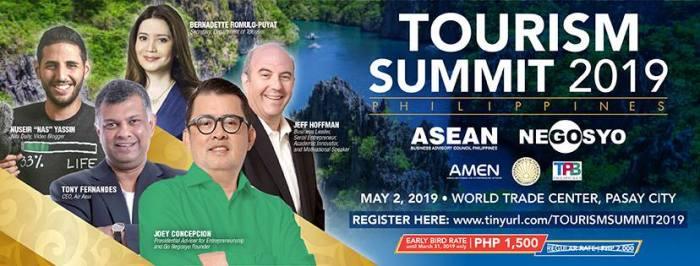 tourism-summit-poster
