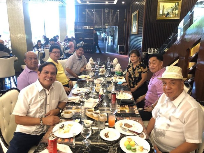 UP-LAW-EVENING-79-LUNCH