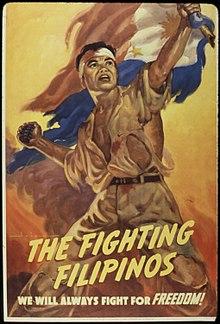 Fighting_Filipinos