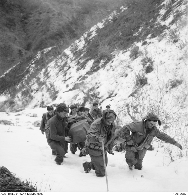 KOREAN-WAR-SNOW2