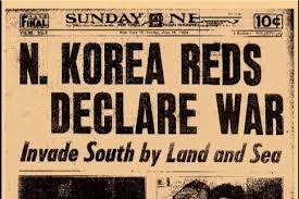 korean-war1