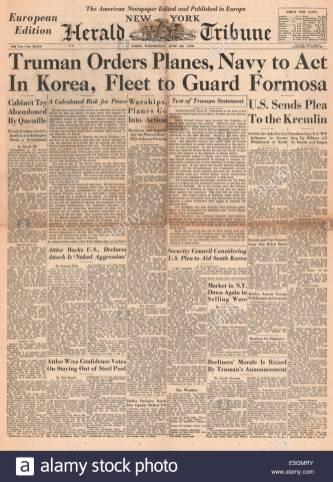 korean-war2
