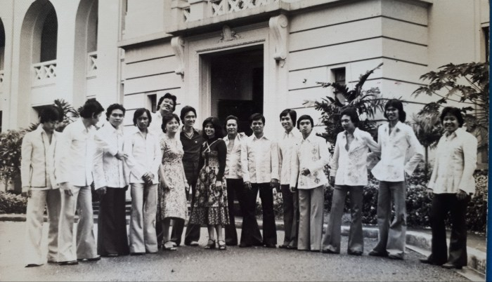 up-law-evening-group-photo