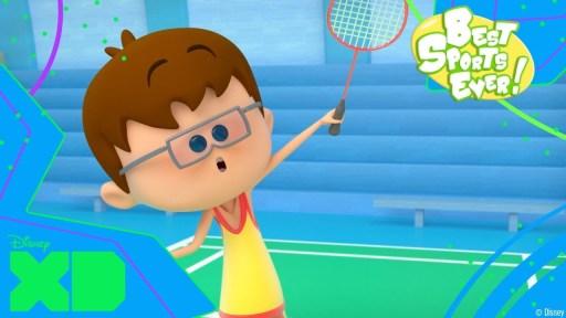 badminton-best