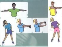 badminton-warm-ups