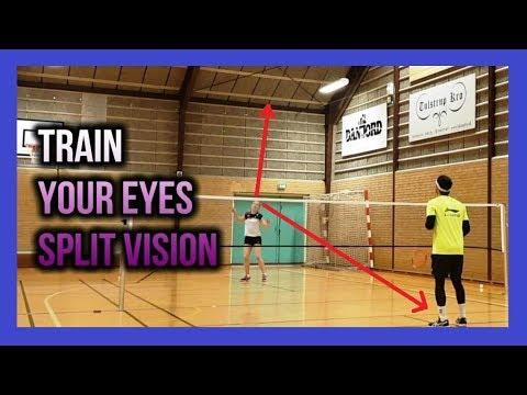 eye-reflexes-badminton