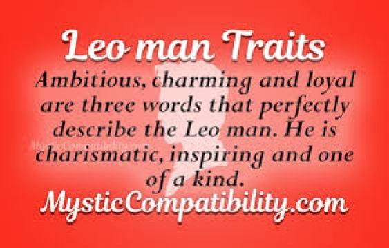 LEO-MAN-VIC