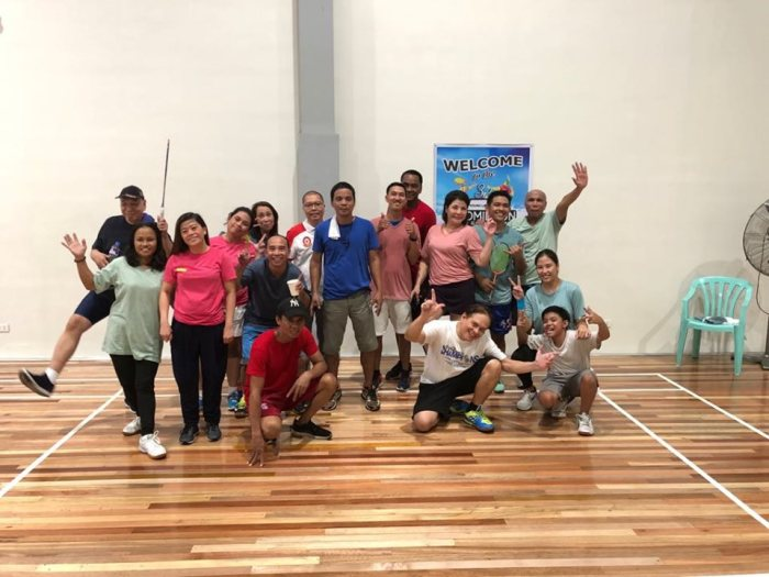 badminton-tourney