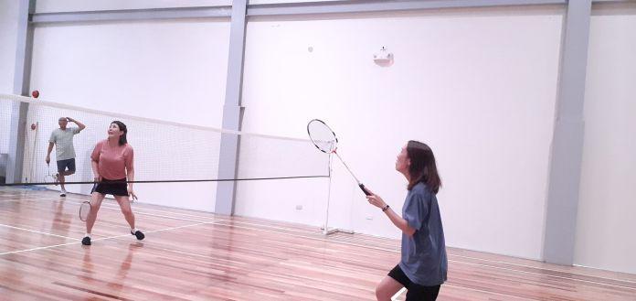rose-lyn-playing